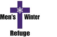 Minot Area Men's Winter Refuge