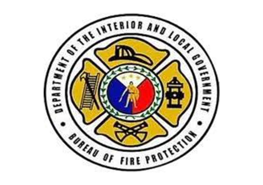 Carpio Rural Fire Protection District