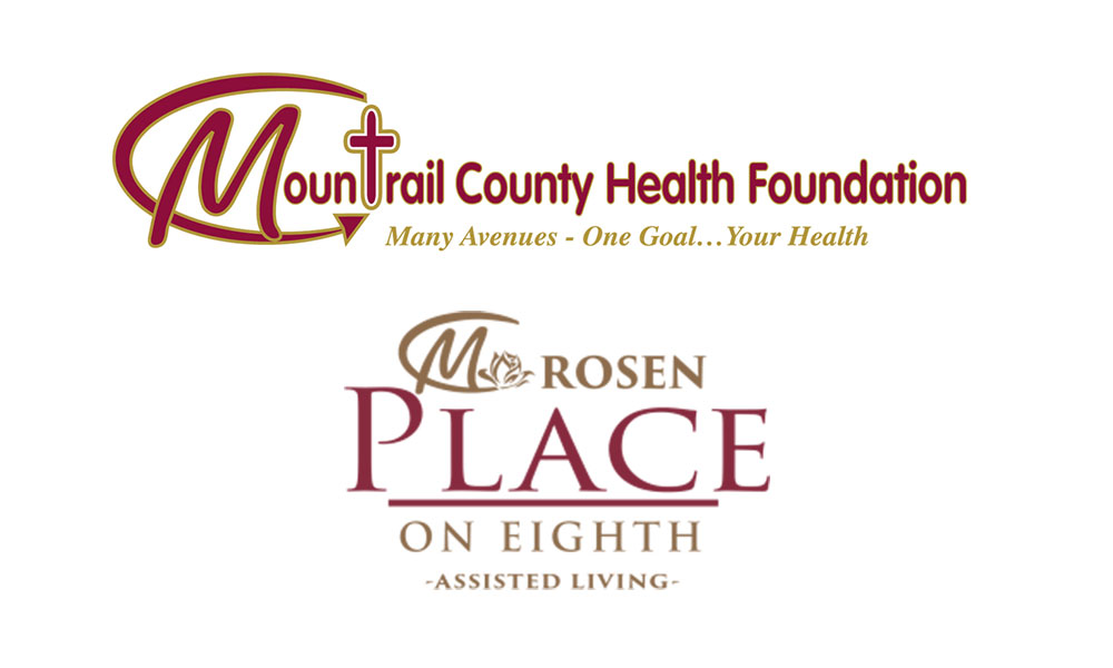 Mountrail County Health Foundation