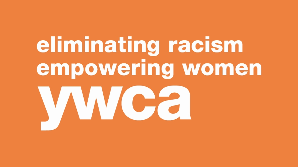Young Women's Christian Association (YWCA)