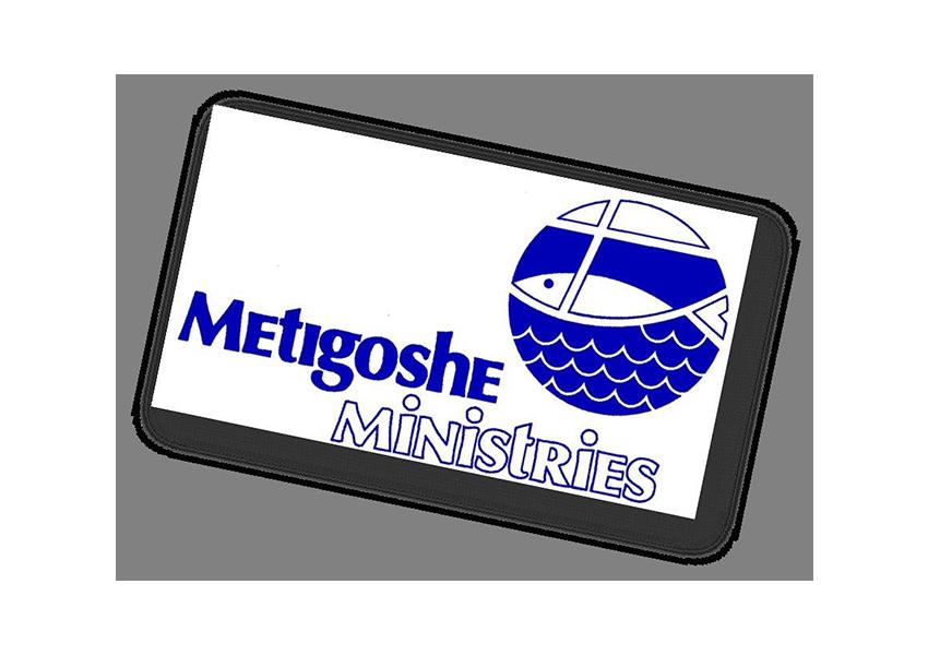 Camp Metigoshe