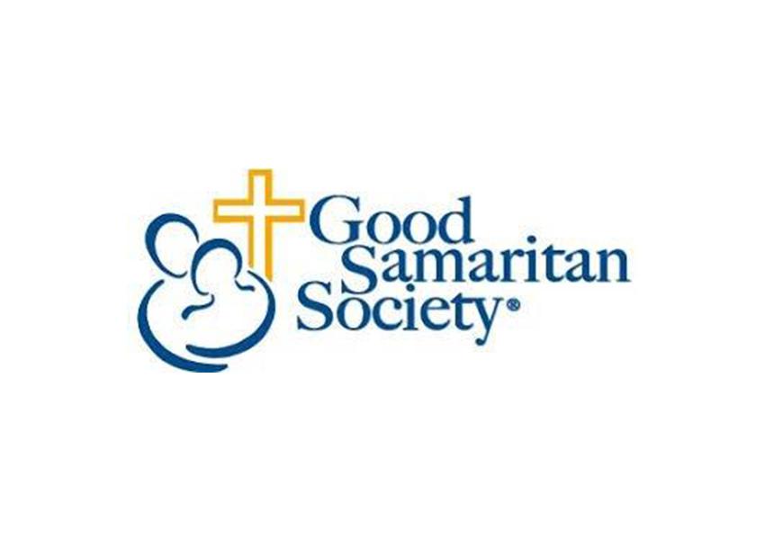 Good Samaritan Society - Bottineau