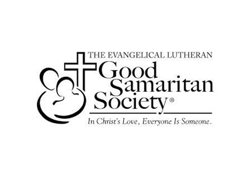 Good Samaritan Society - Mohall/Evangelical Lutheran