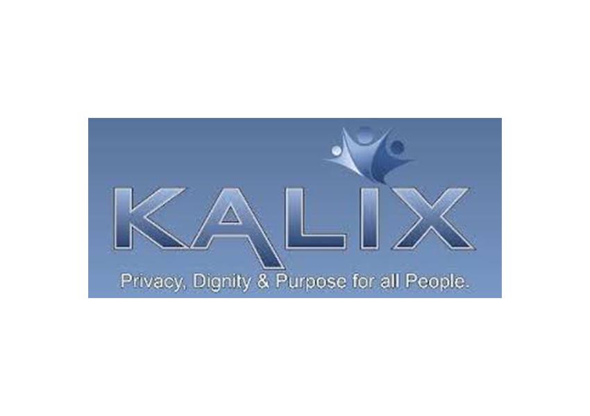 KALIX / Minot Vocational Adjustment Workshop
