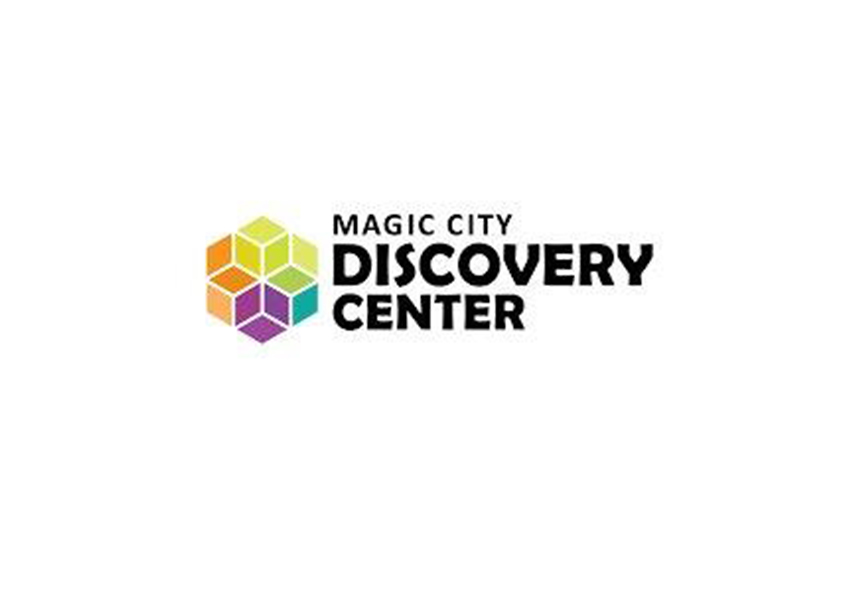 Magic City Discovery Center