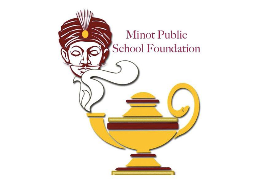 Minot Public School Foundation