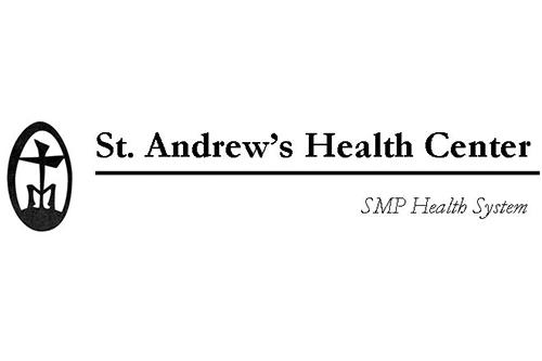 St. Andrews Health Center
