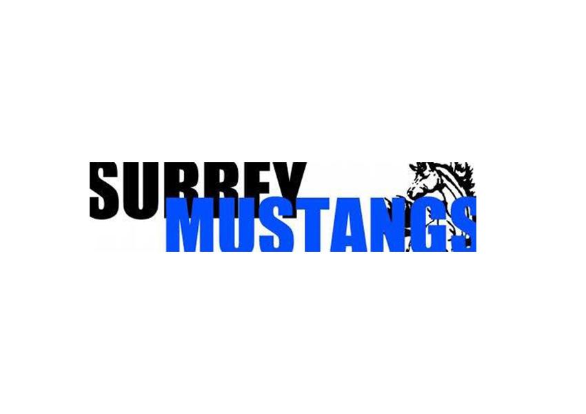 Surrey Public School