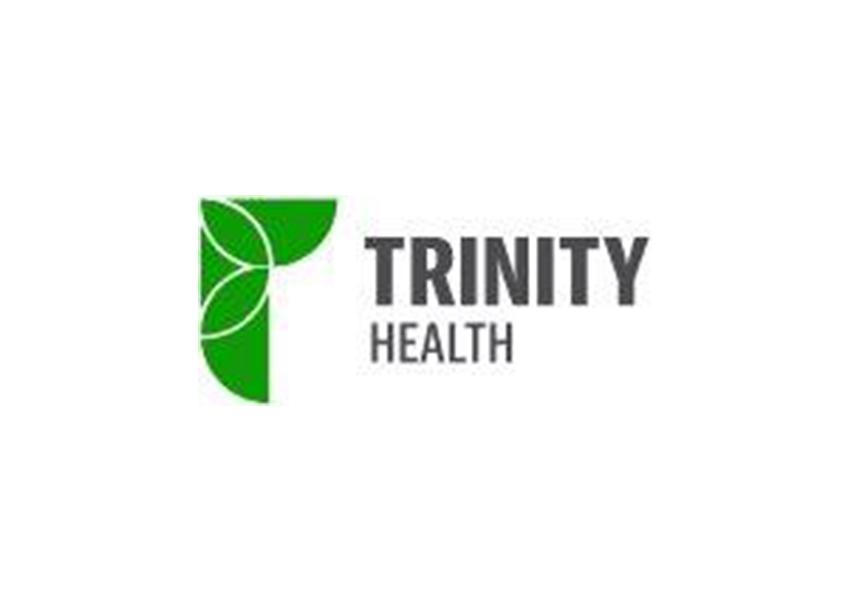 Trinity Foundation Chapel