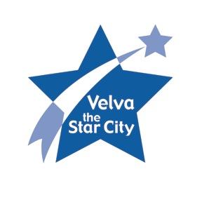 Velva City Park Board