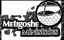 Metigoshe Ministries