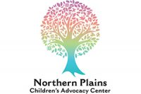 Northern Plains Children's Advocacy Center