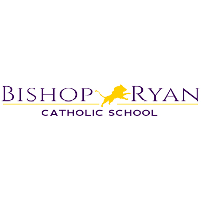Bishop Ryan Catholic School