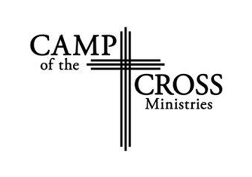 Camp of the Cross