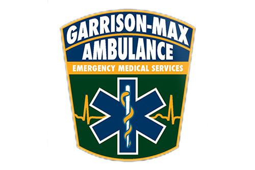 Garrison-Max Ambulance District