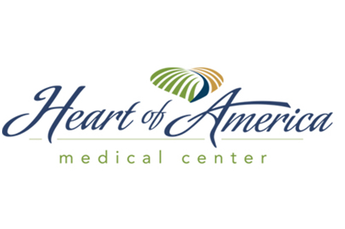 Heart of America Medical Center – Rugby