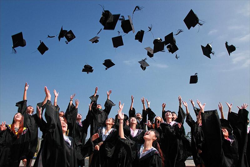 SJCHF Scholarships