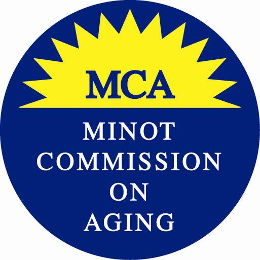 Minot Commission on Aging, Inc.