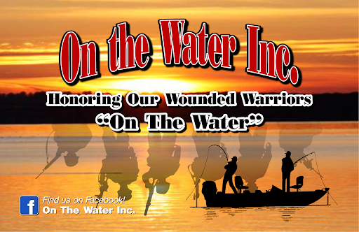 On the Water Inc., Minot