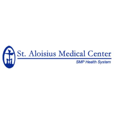 St. Aloisius Medical Center