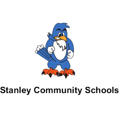 Stanley Community Schools: Stanley Elementary School; Stanley Area Cares for Kids