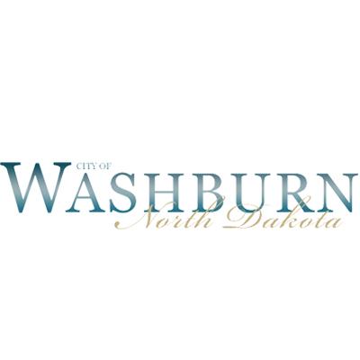 Washburn Parks & Rec