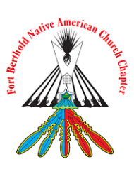Fort Berthold Native American Church Chapter