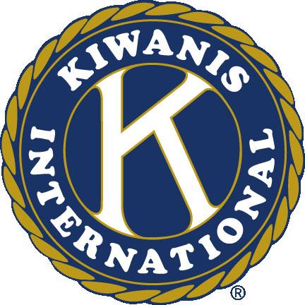 Harvey Kiwanis Club