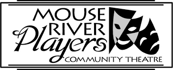 Mouse River Players Community Theater