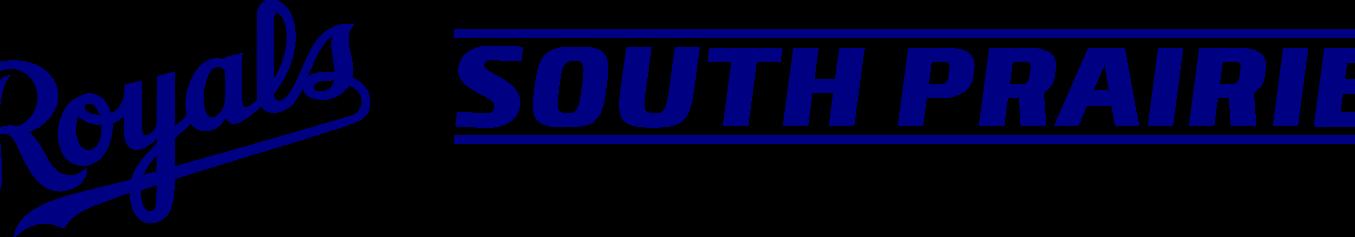 South Prairie School