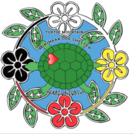 Turtle Mountain Mikinaak Ode Shelter