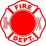 Glenburn Rural Fire Protection District