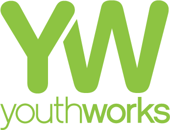 Mountain Plains Youth Services